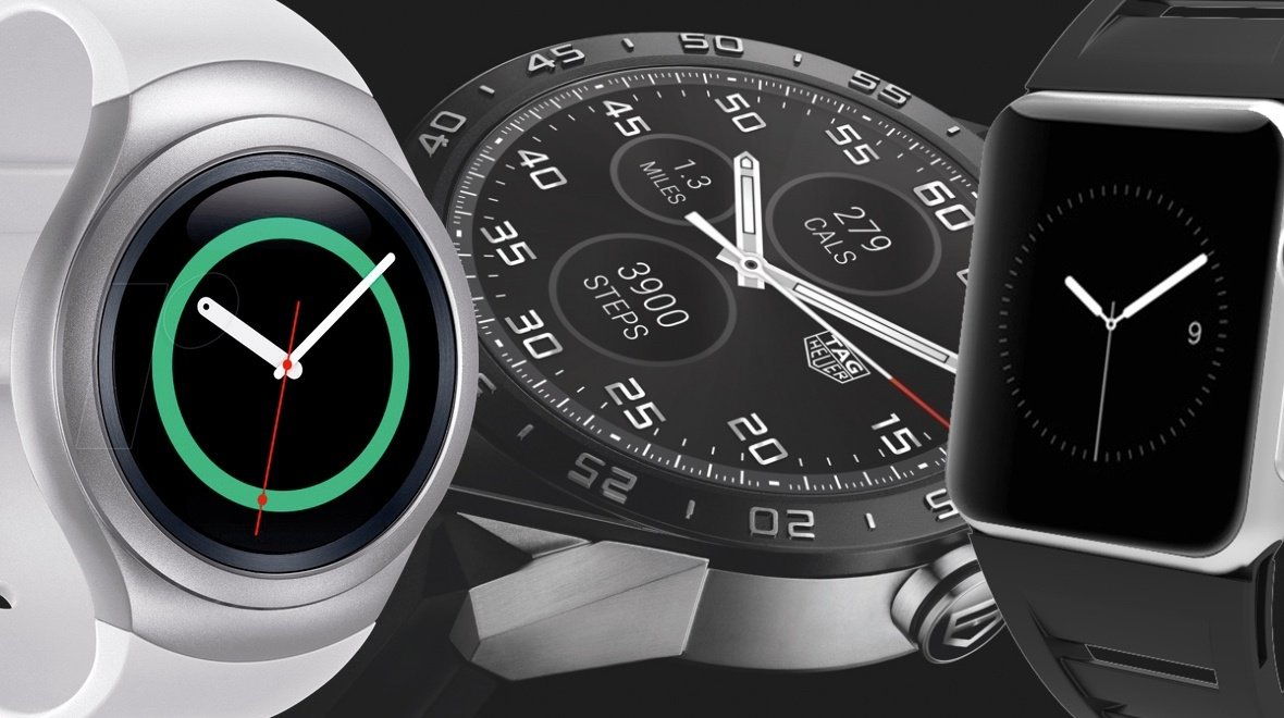 Best New Smartwatches of this year