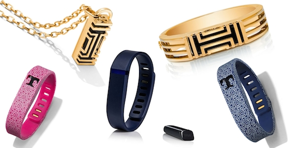 FitBit reveals new designed Surge And Charge HR fitness trackers