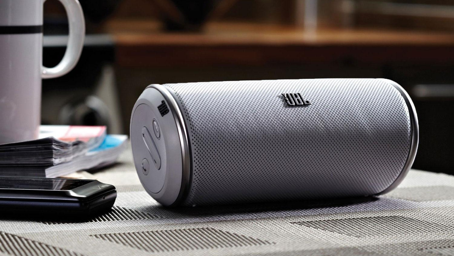 Best Bluetooth Speakers for 2016!