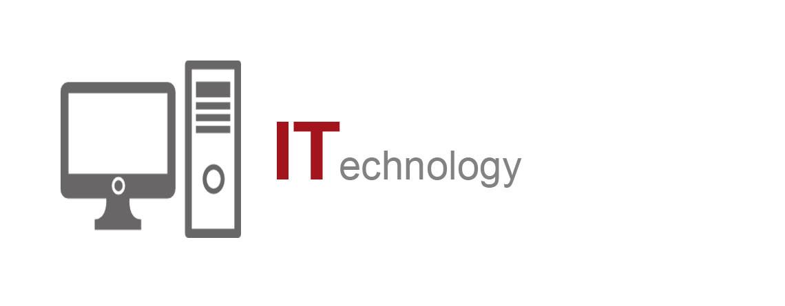 slider5_technology
