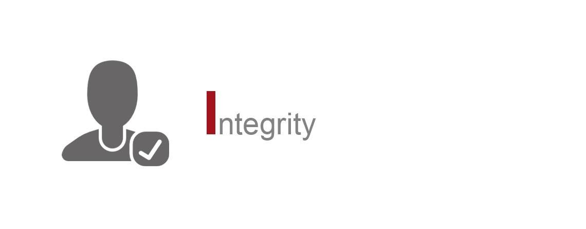 slider6_integrity