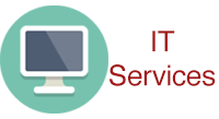 ITeck IT Services, project management, IT infrastructure