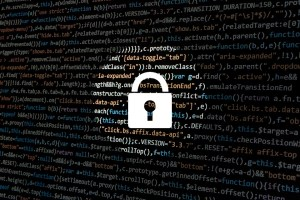 Multi-factor Authentication: A first step in improving digital security