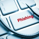 Phishing vs. Spear-Phishing: lessons to improve email & digital security
