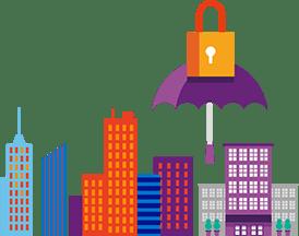 Varnost Office 365