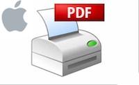 stampante-virtuale-mac