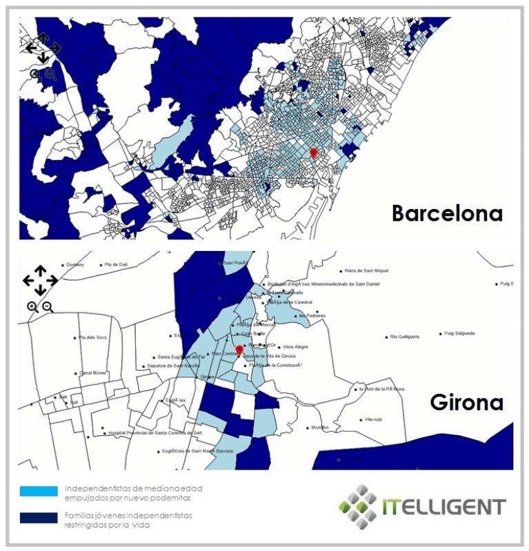 26J_Batalla por Barcelona_GEOMARKETING_ITELLIGENT