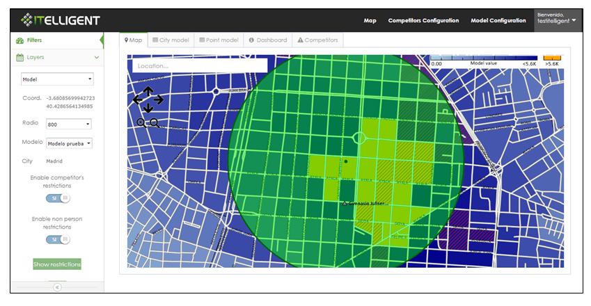 FASE 5_geomarketing_geomarketing ubicaciones interés_ITELLIGENT