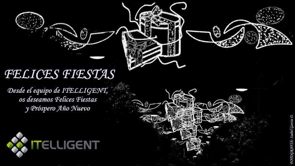 Felicitacion_2015_ITelligent