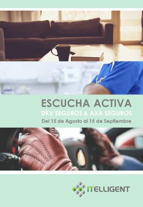 informe-itelligent_escucha-activa_axa-y-dkv-seguros