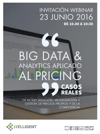 ITELLIGENT_Webinar_PRICING_23junio2016