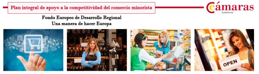 plan-integral-comercio-minorista_ccandalucia