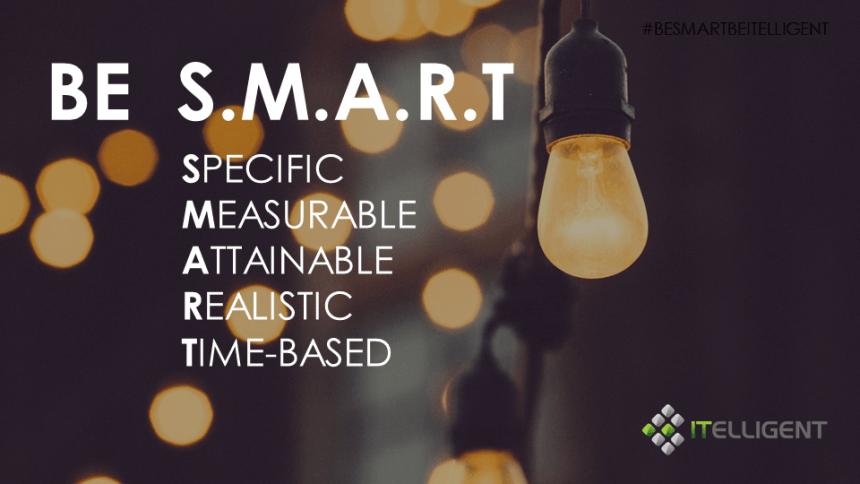 be_smart_objetivos_medios-sociales