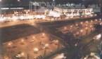 Puerto Madero – 1993
