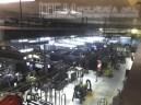 Fábrica Simet – 2007