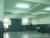 Fábrica Industrias Oriol – Eurostil argentina – 2005/06