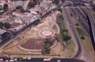 Plaza – 2000/2001