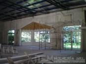 Salón Palacio Alcorta – 2009/10