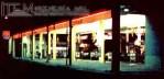 """Estación de Servicio """"SHELL"""" – 1993"""