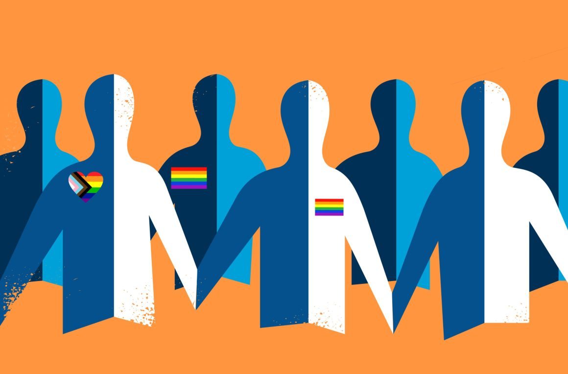 LGBT community in Florida hits one millon