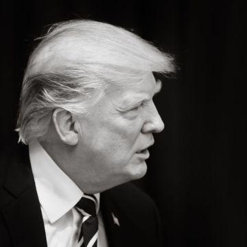Cómo una regla de la era Trump aplazó la respuesta a miles de asilos pendientes