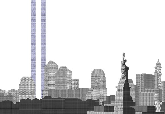 La pregunta del 9/11 que falta por responder