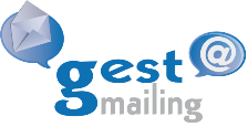 Grupo IT ENCORE- linea de negocio gestmailing marketing y SMS