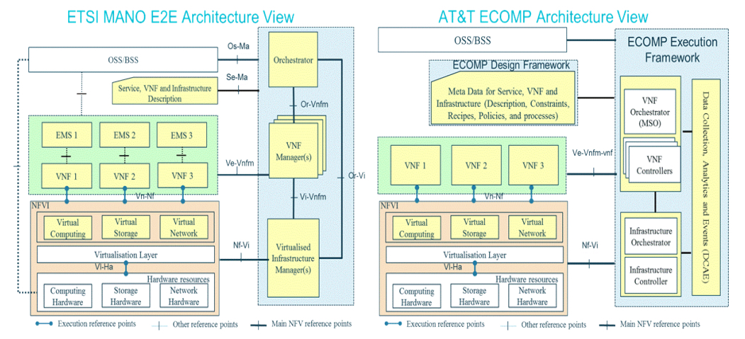 ecomp.pdf 2016-07-23 15-13-19