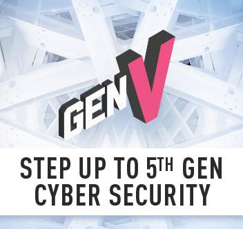 Ciberamenazas evolucionan a 5ta generación , evolucione en su seguridad Checkpoint Sandblast Agent