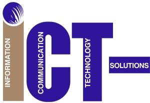 ICT_oplossingen