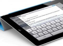 111024_iPad_2_XL