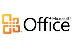 office-XL