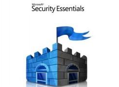 Microsoft Securitty Essentials logo.jpg