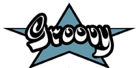 Por que Groovy? 1
