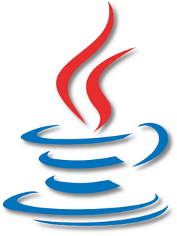 Java é simples: você que burocratiza seus projetos 1