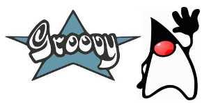 Integrando Groovy e Java 6