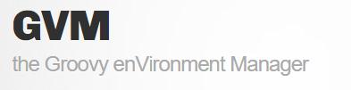 Como usar o GVM no Windows 4