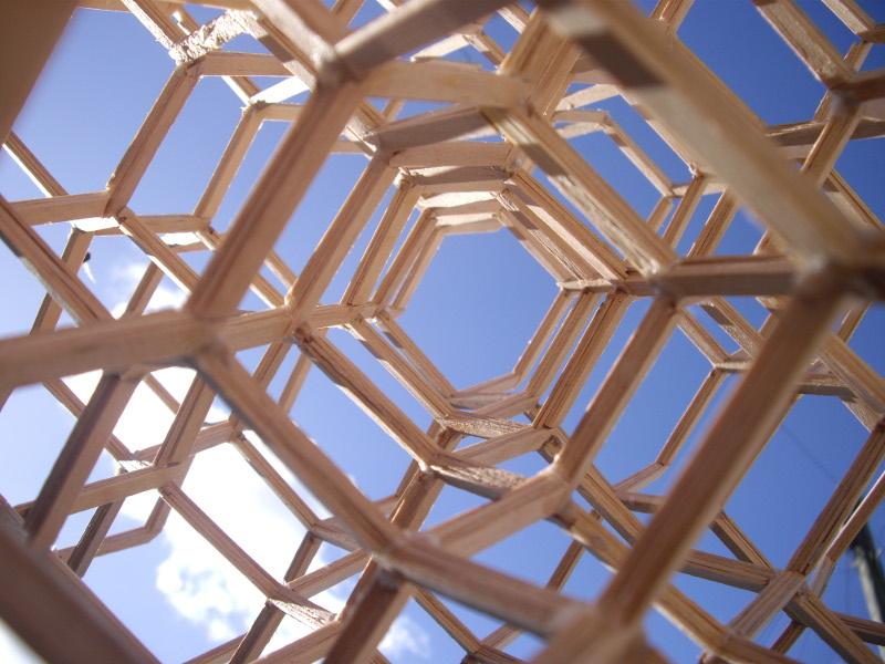 Framework: você REALMENTE sabe o que é isto? 1