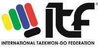 taekwon-do-itf-federation