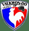 taekwon-do-itf-france