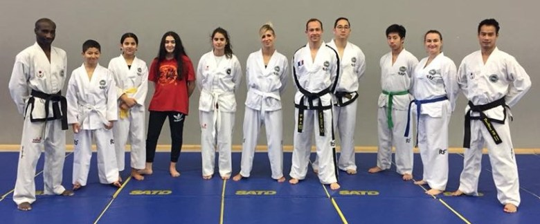 taekwon-do-itf-strasbourg- le club