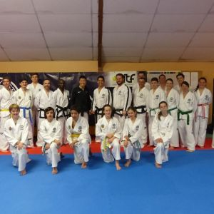 taekwon-do-itf-strasbourg-stage-hong-looi
