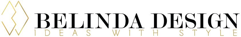 Uspješno završena impementacija web stranice u suradnji sa Belinda Design
