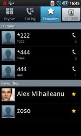 4_telefon_3-165x275 Samsung Galaxy S - nec plus ultra