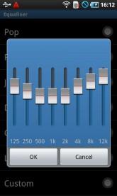 6_audio_player_2-165x275 Samsung Galaxy S - nec plus ultra