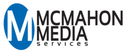 mcmahon-media-logo_xtra_big