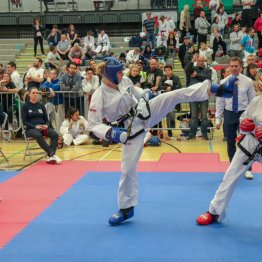 rsz_aa_sparring_283_of_644