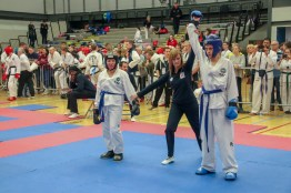 rsz_aa_sparring_305_of_644