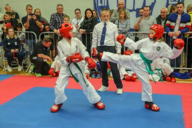 rsz_aa_sparring_44_of_238