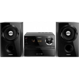 Мини и микро аудиосистемы